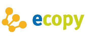 Ecopy